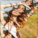 Crazy Snap photo Effect by Harikrushna Infotech