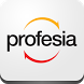 Profesia.cz by Profesia