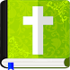 Finnish Bible by GRATIS