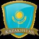 A2Z Kazakhstan FM Radio by Fliptech Solutions