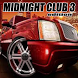 New Midnight Club 3 Hint by Goreng