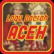 Lagu Daerah Aceh Lengkap by ADPstudio