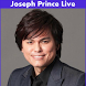 Joseph Prince Devotions by KC Consult