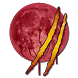 TDE Moon of Vengeance LowRes by Chromatrix GmbH