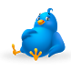 Yapping for Twitter by Lazy Few Apps