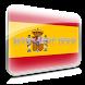 Hiszpański - 1000 słów by Patryk Zawieja