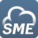SME Cloud File Manager by Storage Made Easy
