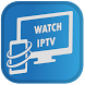 WATCH IPTV PRO by Raiden Tsung