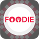 Foodie Indian Veg Food Recipe by Koza