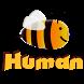 Be Human by BeHuman