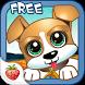 Maze Puzzle: Puppy Run FREE by SecretBuilders Games