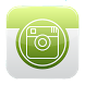 Insta Square Collage Maker by SmartPhotoZone