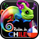 Radios Chilenas by Apps Audaces