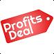 ProfitsDeal by ZoneMobi