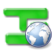 Trade Browser by Trade System Informatica