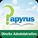 Direito Administrativo by Papyrus Apps Brasil