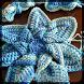 DIY Crochet Design Idea by Atsushila