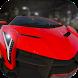 Real Nitro Asphalt Racing by DevDream Studio
