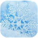 Beautiful Winter Wallpapers by Live Wallpaper Free App