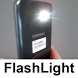 Flashlight Extreme Led Bright by RaymonStudio