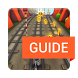 Guide For Subway Surfers by RobertApp