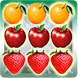 Bubble Shooter Fruits Edition by snarf MEDIA