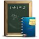 ANDSchool+ plan lekcji by SoftDB Usługi Informatyczne
