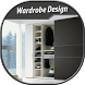 Wardrobe Design Ideas by dezapps