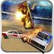Demolition Derby Cars War by Action Uni