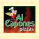 Al Capones Pizza by Touch2Success