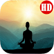 Music meditation & relaxation by H&F apps
