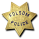 City of Folsom Police Dept by Apptology
