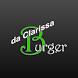 Da Clarissa Burger by app smart GmbH
