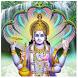 Vishnu Aarti - Om Jai Jagdish by Zenia Technologies