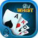 Bid Whist Multiplayer