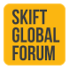 Skift Global Forum by KitApps, Inc.