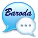 Baroda Jamaat by Noorani SMS