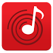 Wynk Music: MP3 & Hindi songs by Airtel