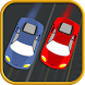 2 Fast 2 Fury! Road Block Race by CrossBox Games