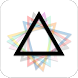 Prisma Social Network by Nuteetomu Putkeemum