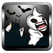 Scary Hantu Pocong by SBC Dialyokhe Inc