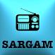 Sargam Fiji Radio Hindi Indian by Nitesh Chand