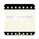 Sweet Memories Film by Appyliapps3