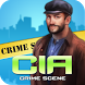 CIA Agent: Crime Investigation by gamebuzz