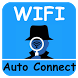 wifi auto connect by HAYSDEV