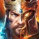 Kingdoms Mobile - Total Clash by IGG.COM
