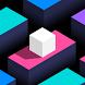 Cube Jump by Ketchapp