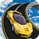 Impossible Car Driving - Stunt Driving Games by Legend 3D Games