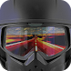 Highway Racer Motorcycle Traffic Rider by Next Games Studio