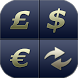 Currency Converter by Oğuzhan Döngül